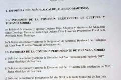agendaconcejo01febrero2018a