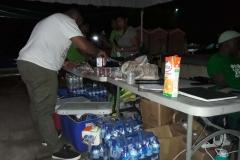 campamento7