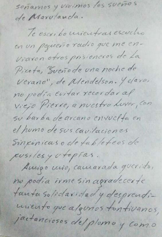Santrich2