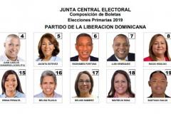 candidatosadiputadoscirc1pld