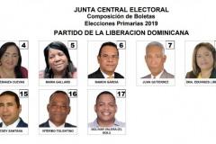 candidatosadiputadoscirc2pld