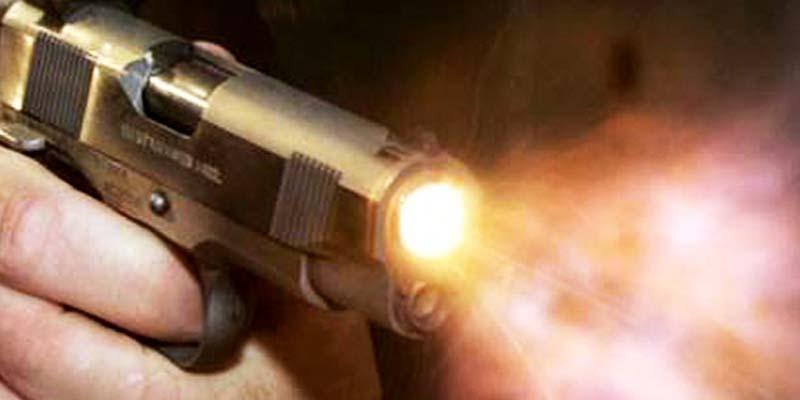 Photo of Un coronel de la FARD y un civil heridos en tiroteo esta madrugada en el Ensanche Ozama