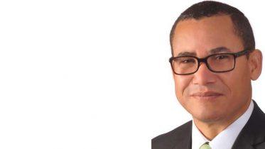 Eddy Olivares, Juez de la Junta Central Electoral