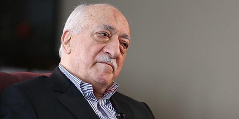 Photo of Fetullah Gulen: presunto golpista turco con influencia en R. Dominicana