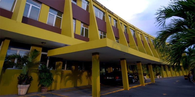 Photo of JCE y TC: dos sedes ilegales