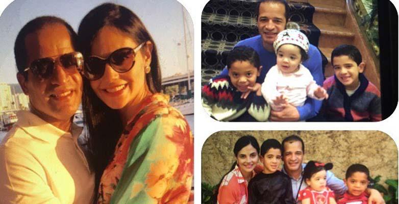 Photo of ¿Por qué Juan de los Santos fue el mejor de los padres?