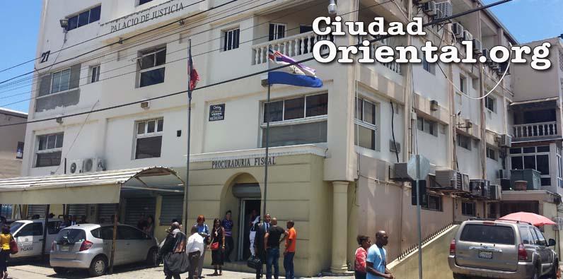 Photo of Condenado a 30 años hombre asesinó otro tras incidente en un drink de Villa Duarte