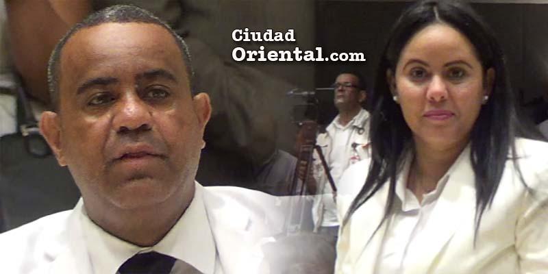 Photo of Danilo Mesa designado vocero bloque regidores PLD