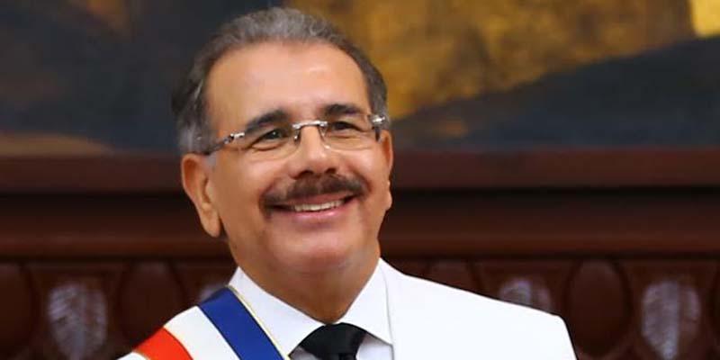 """Photo of """"Sin temor al juicio histórico, Danilo Medina puede optar por el período presidencial 2020-2024"""""""
