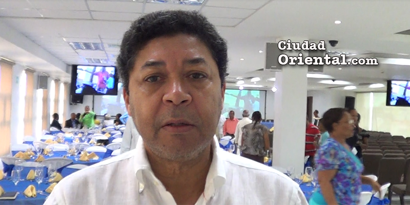 Photo of Eladio Martínez pide a PN, PGR y CD investigar incidente afectó diputada Josefa Castillo