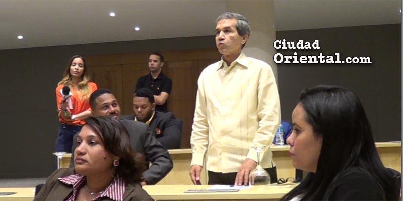 Photo of Juan Rodríguez propone SC de seguimiento secuestro regidora