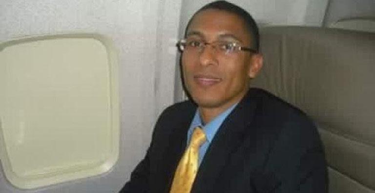 Photo of Colegio de Abogados pide investigación por muerte de jurista