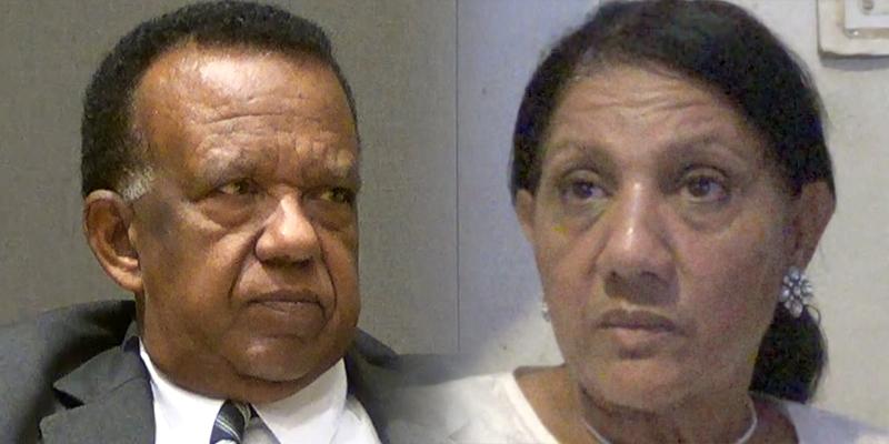 Photo of Espíritu del difunto Catalino y una ex secuestrada van hoy al Concejo de Regidores