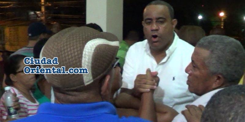 Danilo Mesa responde preguntas de sus seguidores