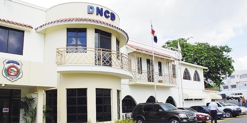 Photo of DNCD se incauta de más droga en el puerto multimodal Caucedo
