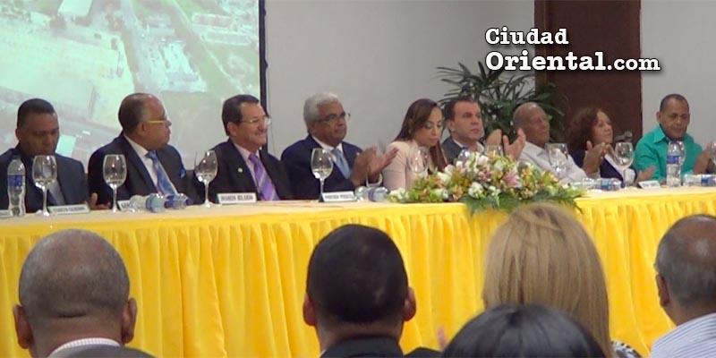 Photo of Vídeo – Industriales y comerciantes SD camino de la unidad