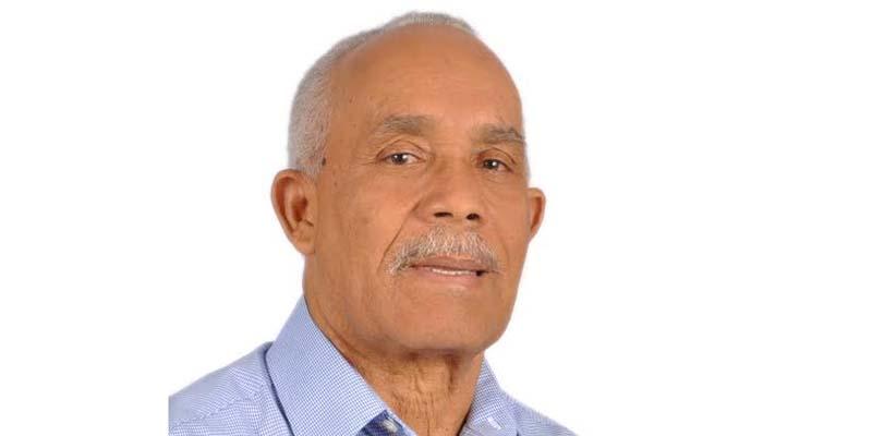 Frank Peña Tapia