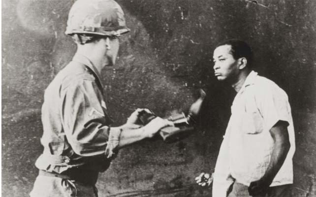 Photo of En República Dominicana ¿Ya no hay hombres como el 1965?