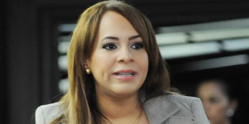 Photo of Diputada Karen Ricardo presentó iniciativa Empodérate