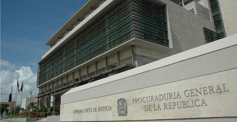 Photo of Someterán atacantes con excrementos humanos del edificio de la Suprema Corte de Justicia en el Día del Poder Judicial