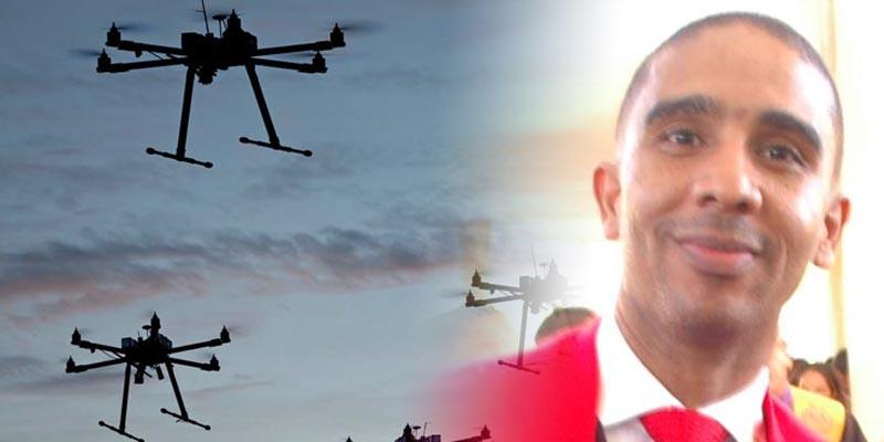 Photo of ¿Cuáles drones pueden despegar o aterrizar a criterio del operador?