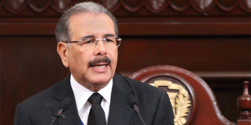 Photo of Danilo Medina encabezará hoy quinto lanzamiento República Digital en Barahona y dará palazo para Ciudad Esperanza