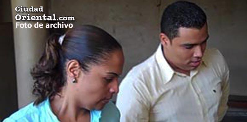 Photo of Reenviada revisión condenado por asesinato seguridad PRD