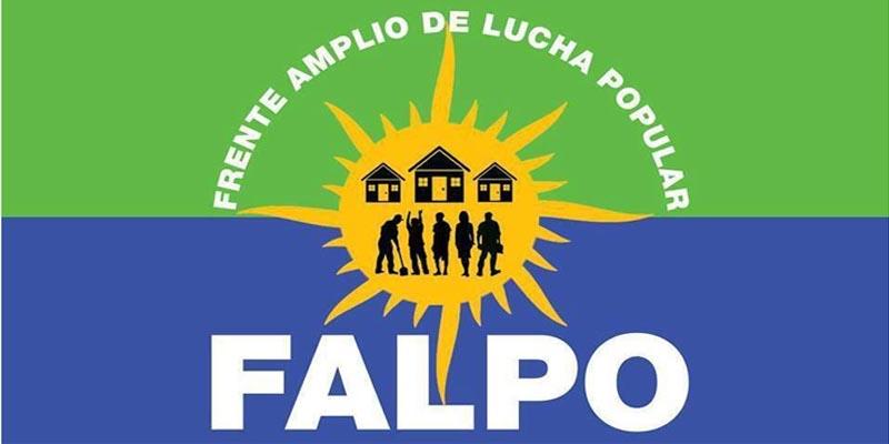 Photo of El FALPO rechaza nuevos impuestos por parte del Gobierno