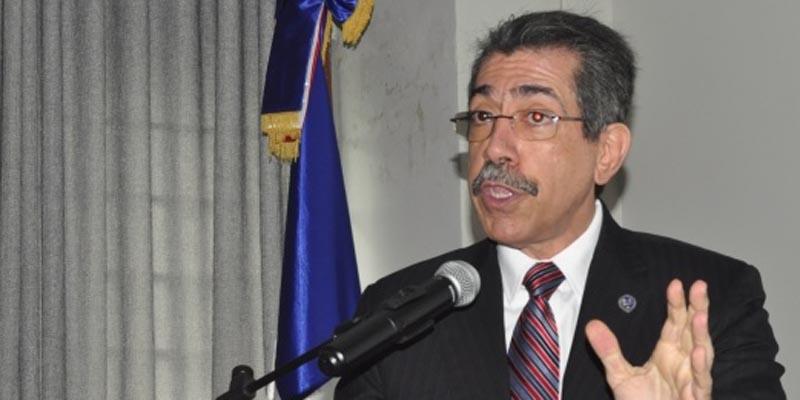 Jorge Asjana David