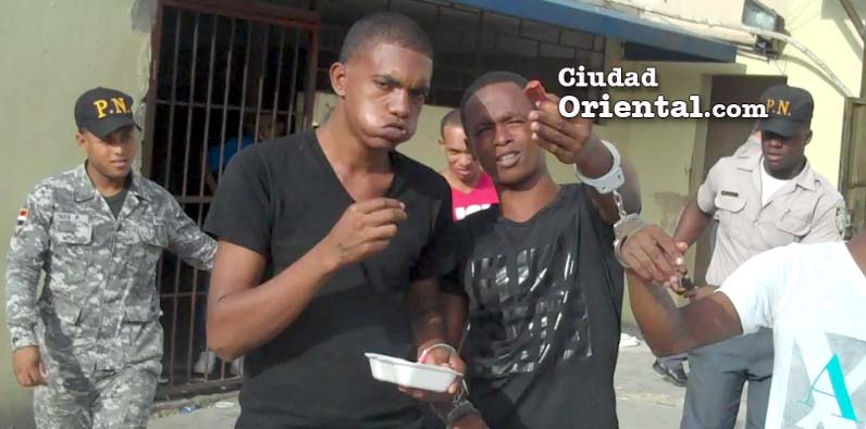 Photo of Condenados a 30 años dos hermanos asesinaron comerciante en Los Alcarrizos