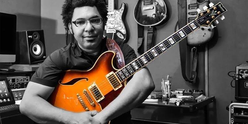 Photo of Haina de Jazz será realizada por segunda ocasión