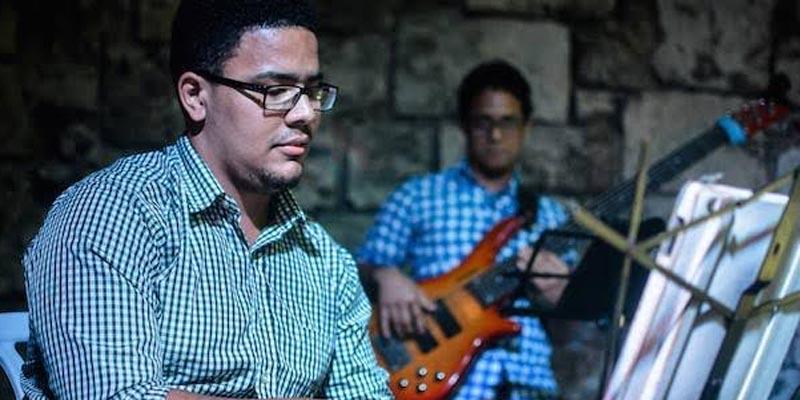 Jazz de Haina