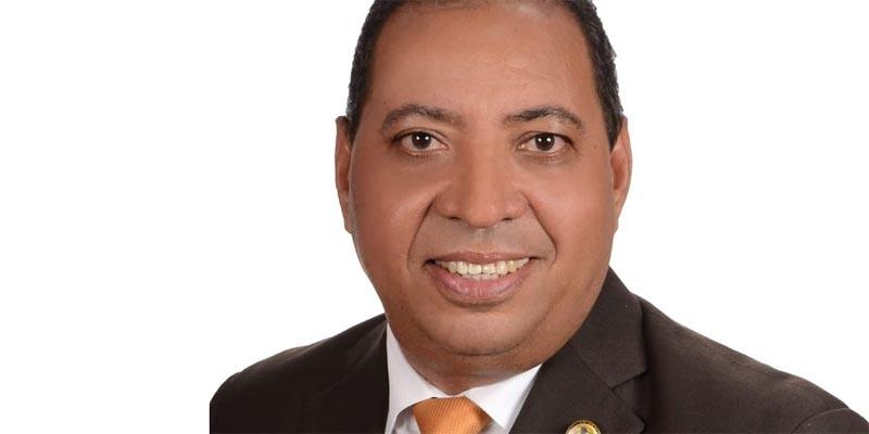 Photo of Defiende usos de suelo sean otorgados por alcaldes, no por SC