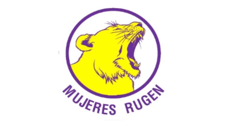 """Photo of """"Mujeres Rugen"""" anuncia apoyo comunidades afectadas por inundanciones"""