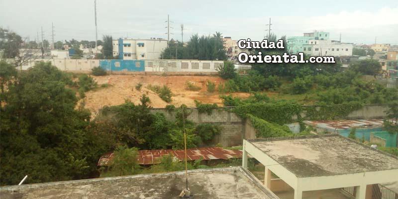 Photo of Y el Palacio de Justicia de SD…. ¿Para cuándo?