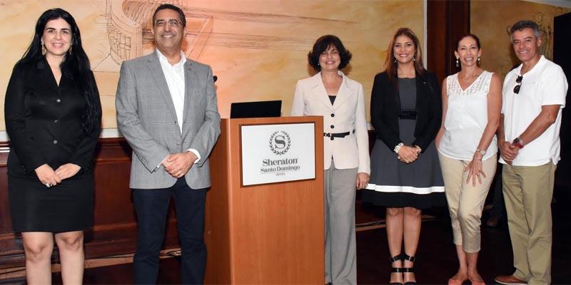 Photo of Touroperadores y agentes de viaje de México celebran Segunda Convención Copa Airlines