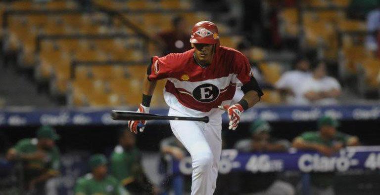 Photo of ¡Clasificación! : Águilas y Leones pasan a semifinal
