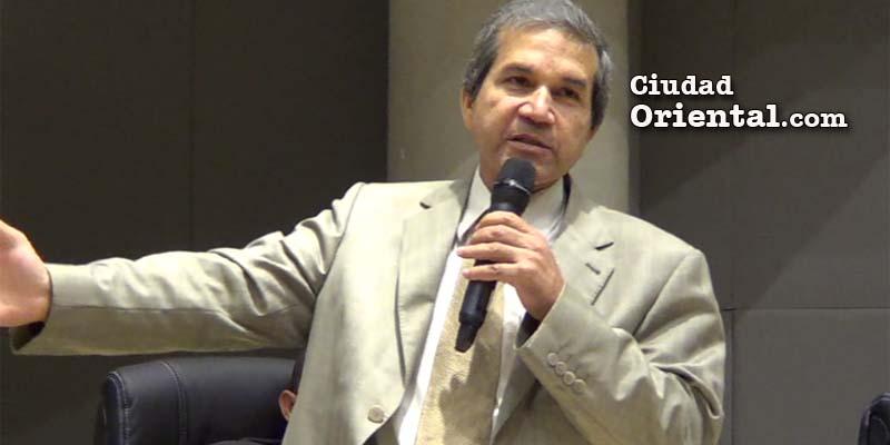 Photo of Venta del sector Los Tres Brazos; implicaciones legales y sociales