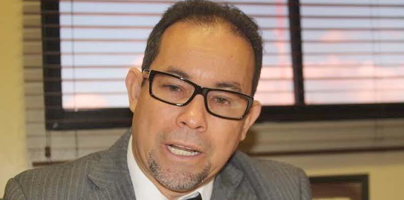 Photo of Amado Díaz aboga sean cambiados fiscales y procuradores han agotado su tiempo