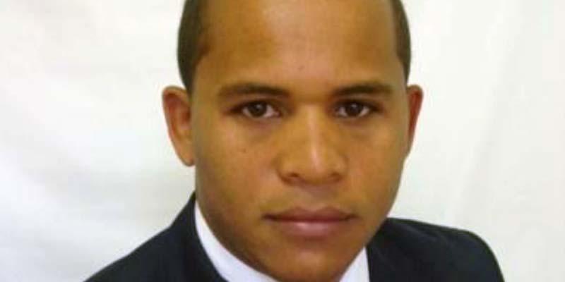 Photo of Dice Adán Peguero es la esperanza renovadora del PRM en SDE