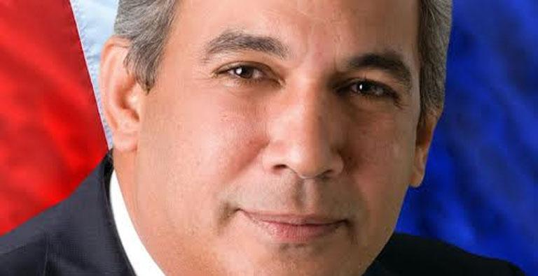 Photo of Consulado Dominicano en NY ofrecerá sus servicios en Waterbury