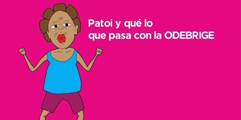 Photo of Vídeo – Divertida forma de Dío Astacio para explicar caso Odebrecht