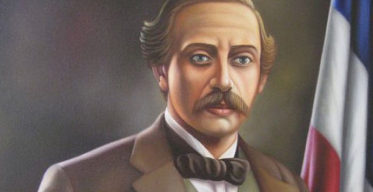 Photo of Duarte el relegado y en el olvido