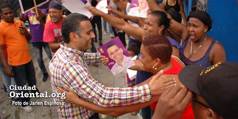 Photo of Luis Alberto vuelve a rendir homenaje a las madres