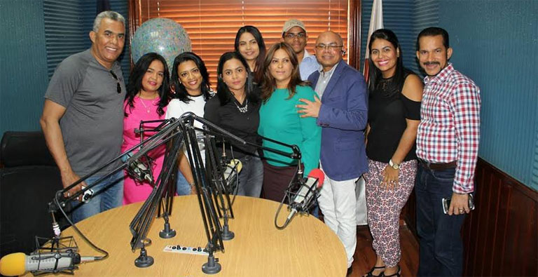 Photo of Programa de salud Actualidad Médica arriba a su primer aniversario