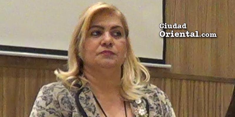 Photo of Directora Recursos Humanos ASDE sería imputada por usurpación de funciones