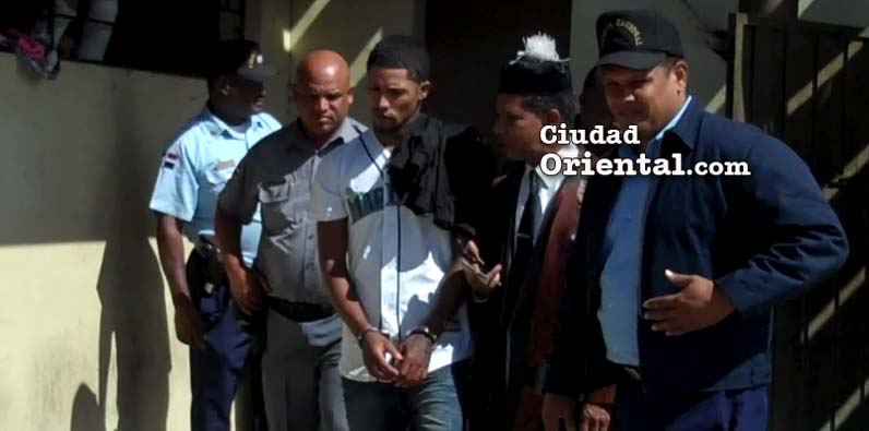Photo of Video – Envían a La Victoria otro implicado asesinato hermano de José Beato