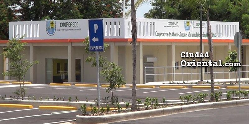 Photo of ASDE retiene más de cinco millones de pesos propiedad socios COOPEASDE