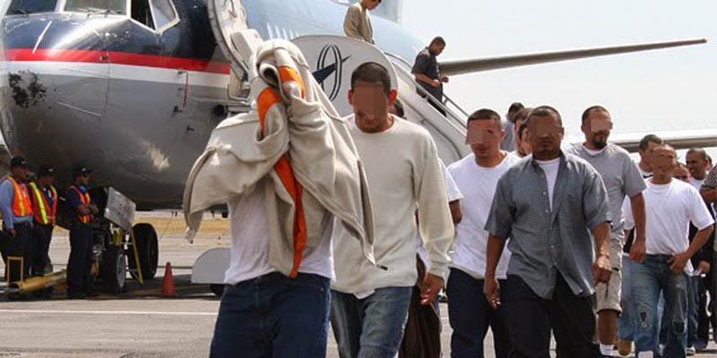 Photo of Comité Político Latinoamericano y su preocupación por los deportados