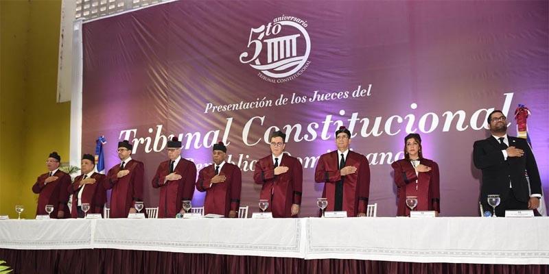 Photo of TC se presentan en Monte Plata;  resalta rol histórico Provincia Esmeralda